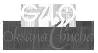 widget Chucha & GZLo logo